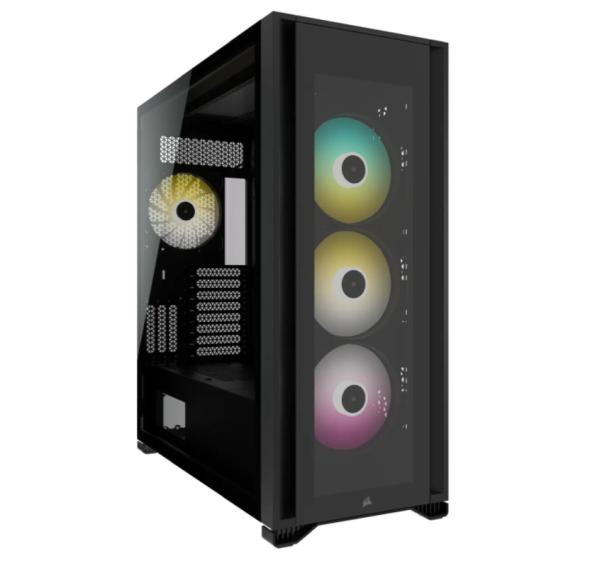 Ryzen 9 5950X Gaming PC