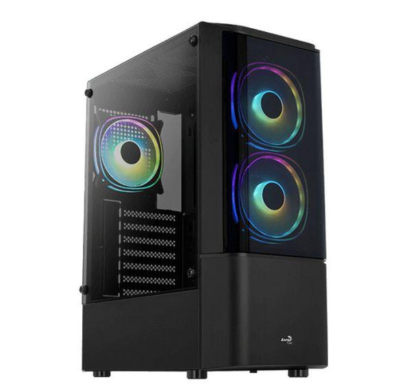 Ryzen 5 5600X Gaming PC