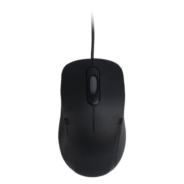 Inter-Tech M-3026 Maus, drahtgebunden